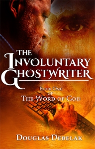 theinvoluntaryghostwriteroption8