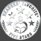 5star-shiny-web-fb-version