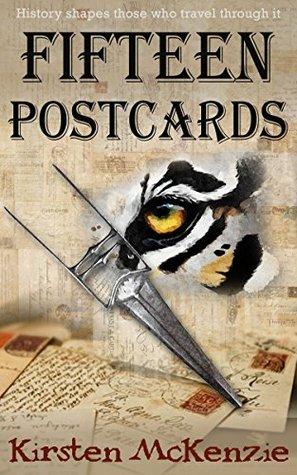 fifteen-postcards