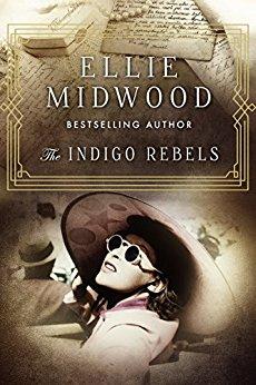 Indigo rebels