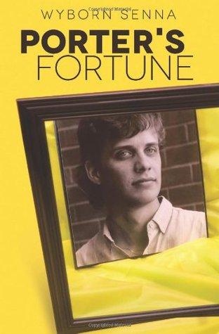 Porter's Fortune