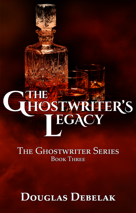 the_ghostwriters_legacy_kindle_cover_v2_720