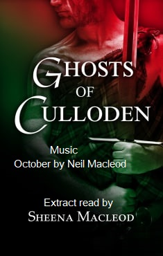 Ghosts_of_Culloden_cover for reading